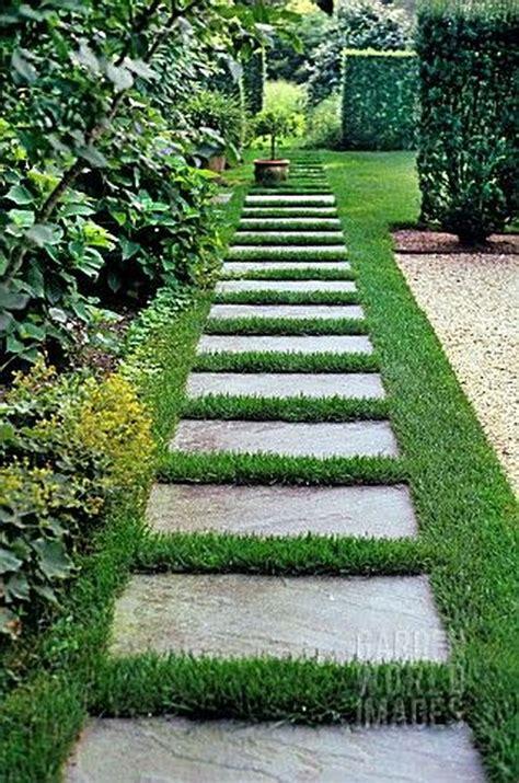 garden walkway ideas brilliant garden path and walkways design ideas 5 decomg