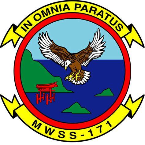 squadron patch template mwss 171 marine corps air station iwakuni japan mcas