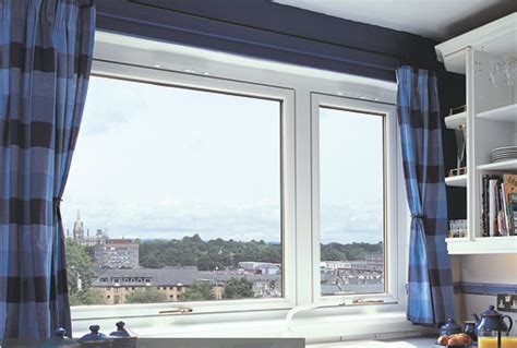 how much to fit patio doors how much do upvc tilt and turn windows doors cost