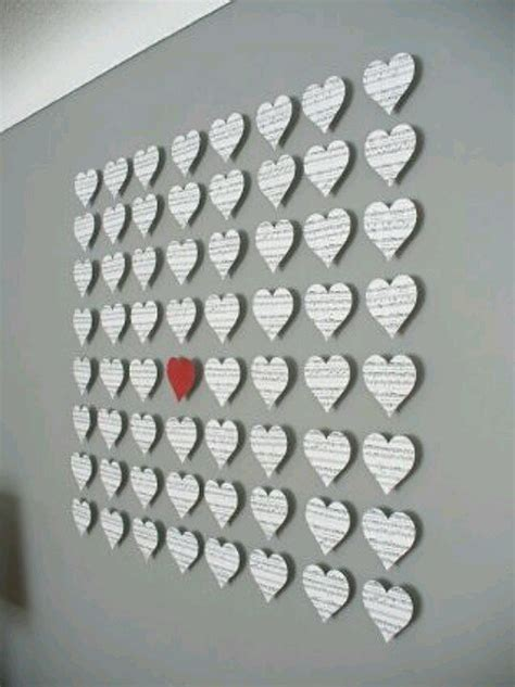 the greatest 30 diy decoration the greatest 30 diy decoration ideas for unforgettable