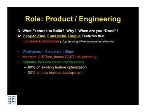 feature engineering made easy identify unique features from your dataset in order to build powerful machine learning systems books product engineering q