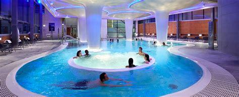 Spa Baths Thermae Bath Spa Enjoy The Sensation Of A