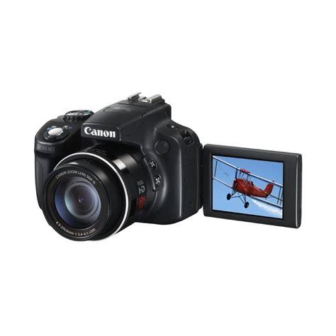 canon powershot sx50 hs digital canon powershot sx50 hs digital