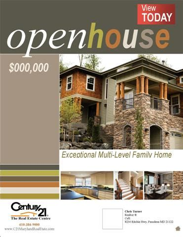 real estate open house flyer open house flyer jpg 371 215 480 pixels real estate marketing pinterest open house