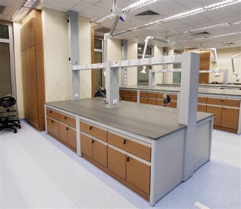 lab bench 2 fx series lab bench 2 systmz