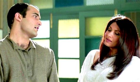 biography of movie dil chahta hai 15 reel couples we absolutely loved despite the gap in
