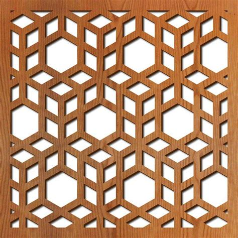 pattern wood design 151 best pattern images on pinterest geometric designs