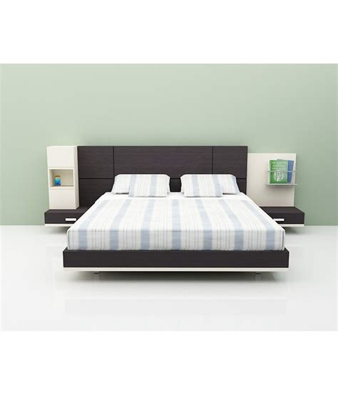 king size bed cost king size bed cost 28 images average cost of king size