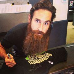 richard rawlings hairstyle 1000 images about gas monkey aaron on pinterest cars