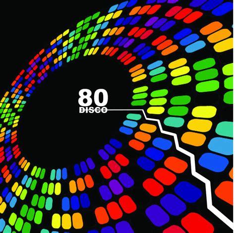 imagenes rockeras de los 80 imagen de cantantes de los 80