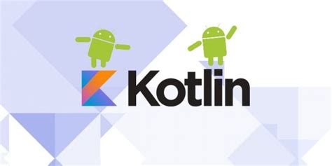 Android Kotlin Extensions by Belajar Android Kotlin Extension Codepolitan