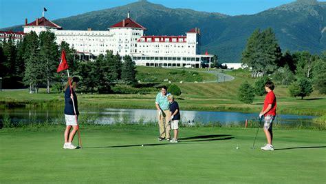 swinging holiday packages mt washington hotel deals omni mount washington resort