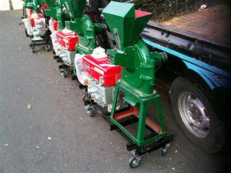 Harga Mesin Pakan Ikan Otomatis jual mesin pemotong kerupuk lontongan alat pengiris