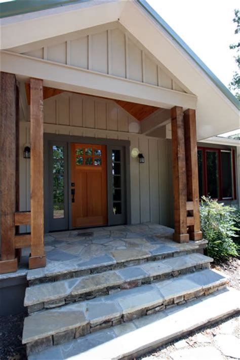 how to remodel a ranch style house ehow