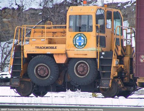 mobile trac an electric locomotive coversion 2 電気機関車の改造 2 junior