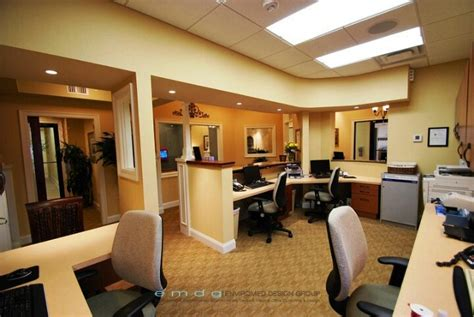 medical front office layout 1000 images about dental office designs front office on