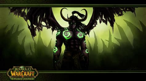 wallpaper abyss tapety 22 world of warcraft the burning crusade tapety hd tła
