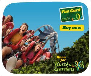 Busch Gardens Ticket Deals by 62 Best Images About Ideas For Parents On