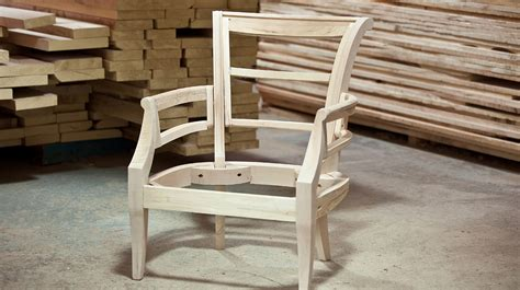 Handmade Furniture New York - custom furniture toronto luxury furniture custom
