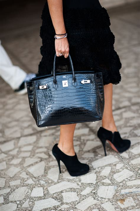 Birkin Croco 6 10 things you might not about the herm 232 s birkin
