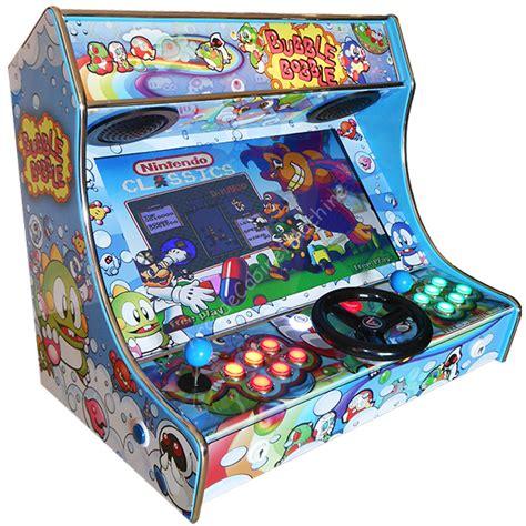 mini cabinato mini cabinato portfolio tags arcade cabinet machine