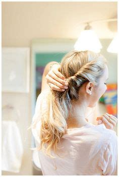 how to do a miltary bun with long hair 1000 images about hair style on pinterest bangs retro