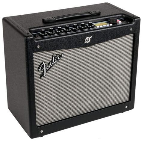 Fender Fct15ym Yngwie Malmsteen Chromatic Clip On Guitar Tuner fender fuse tuner fender free engine image for user