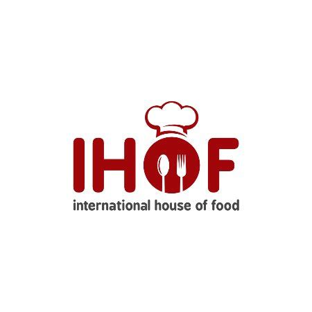 international house of food ihof logo εικόνα του international house of food φοίνιξ tripadvisor