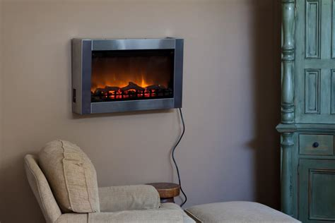 small wall mount electric fireplace eastsacflorist home