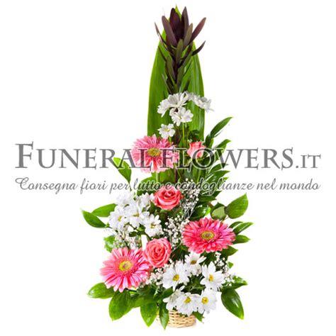 consegna fiori in giornata consegna fiori in giornata consegna fiori in giornata