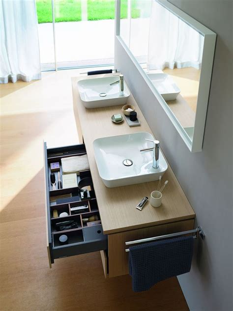 achat meuble de salle de bain le top  des marques cote maison