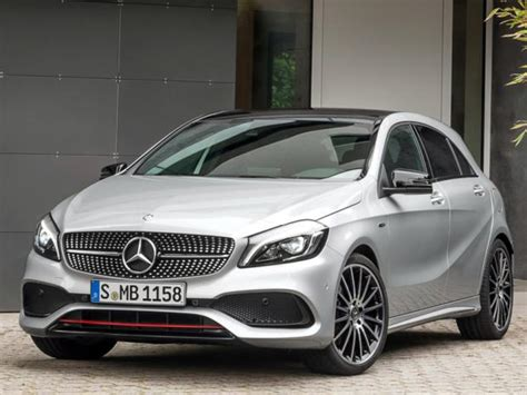 Mercedes C Class Silver Series Car Cover Argento 2016 mercedes a class price reviews and ratings by
