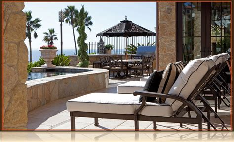 san diego home decor 28 images a choice for home decor