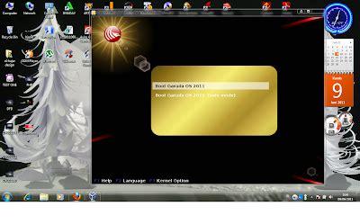 bagas31 far cry 4 virtualbox 4 0 8 71778 win bagas31 com
