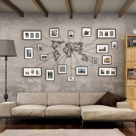 worldly decor metal wall decor inspiration to produce in indonesia