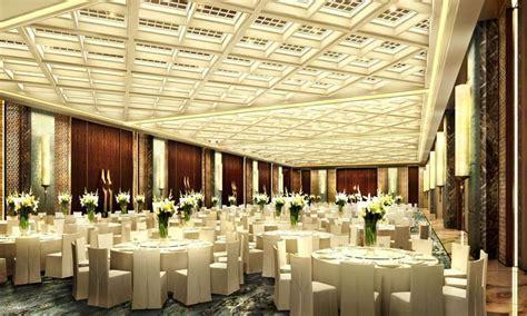 Top Banquet Halls in Thane ? Jewel Wedding Venues of