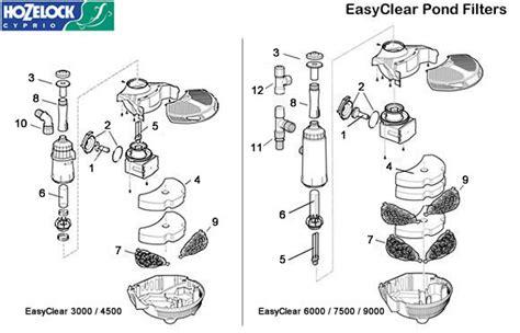 e36 blower motor wiring diagram k