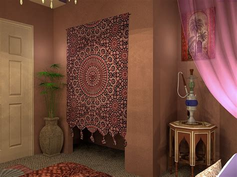 moroccan style decor in your home bedroom moroccan style bedroom furniture with interior