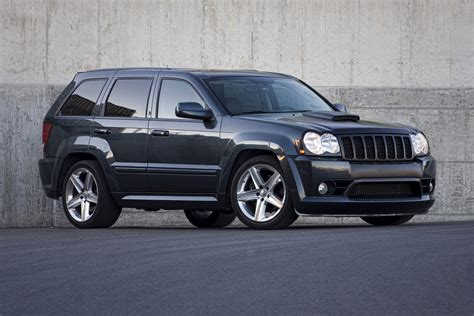 srt8 jeep turbo jeep grand cherokee srt8 johnywheels com