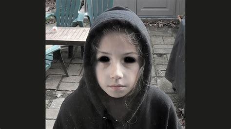 black eyed kids black eyed children let me in horror documentary by