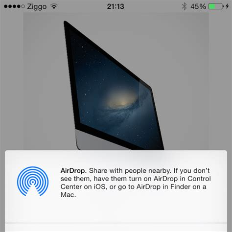 tutorial xcode bluetooth airdrop tutorial in ios8 with swift ioscreator