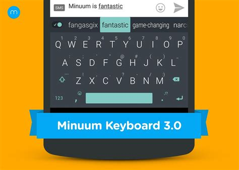 free emoji keyboard for android minuum keyboard free emoji android apps on play