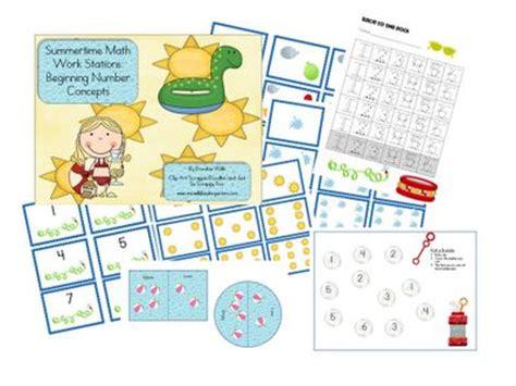 mrs wills kindergarten pattern blocks 214 best images about thema zomer kleuters theme summer