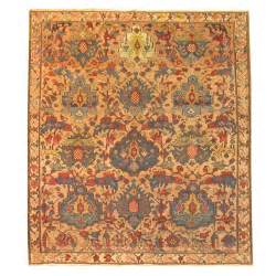 antique malayer rug at 1stdibs
