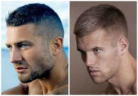 guy haircuts quiz 5 mens hairstyle trends for 2016 by menswear style