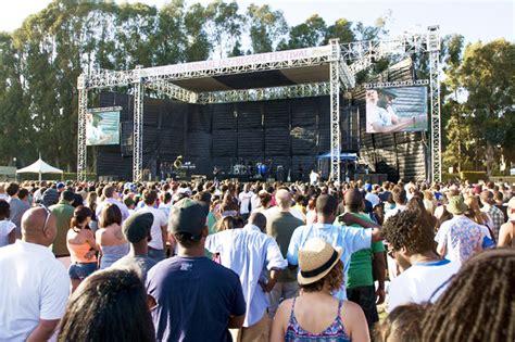 festival los angeles 2017 jazz reggae festival may 29 events los angeles