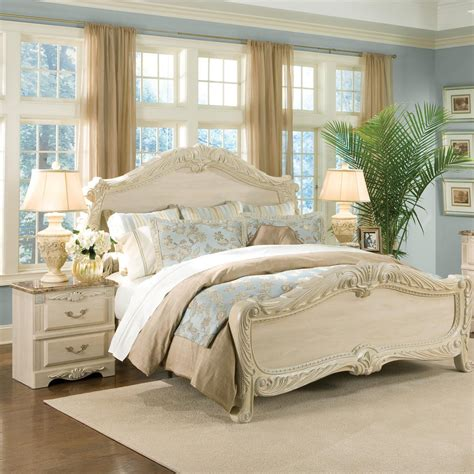 accessories for bedroom ideas colors light blue bedroom ideas sofa decorating also