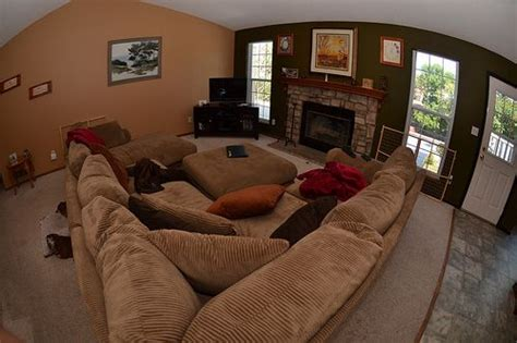 the best couch ever 17 best ideas about most comfortable couch on pinterest