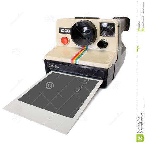 instant picture polaro 239 d d instant d appareil photo image 233 ditorial