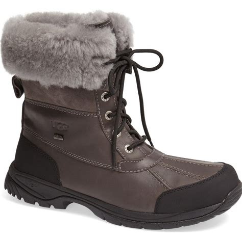 stylish snow boots for buy stylish winter boots for to groom your personality